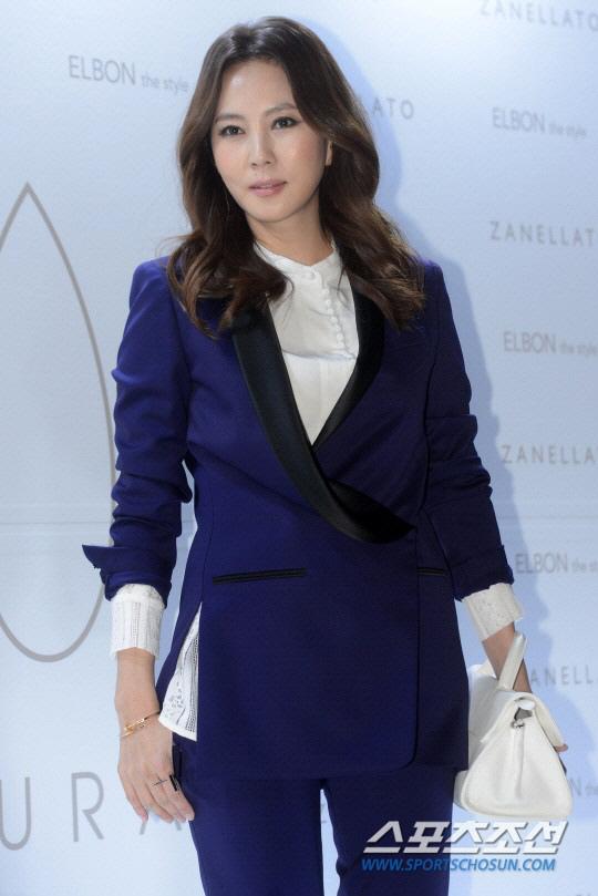 金南珠有望出演JTBC新劇 時隔5年回歸電視劇螢幕