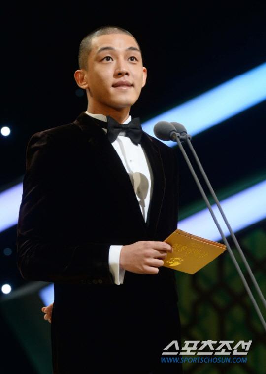 劉亞仁「免除兵役」判定引爭議 UAA再度發表官方立場