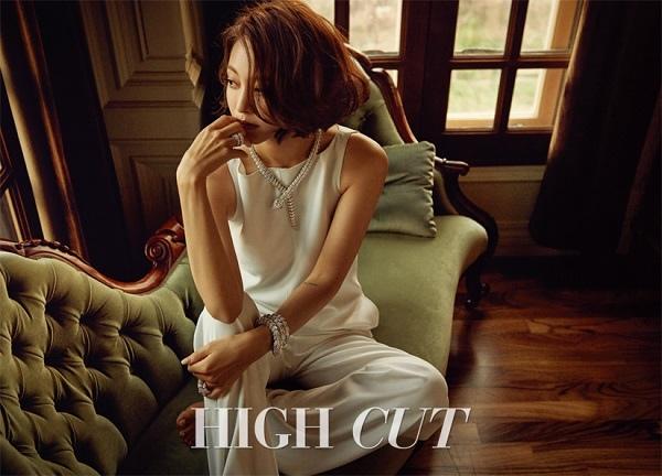 韓藝瑟_HIGH CUT_201707(201)_4