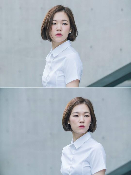 《青春時代2》開播倒計時 韓藝璃劇透角色轉變