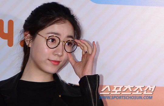 柳和榮有望出演《Mad Dog》 KBS:積極商討中