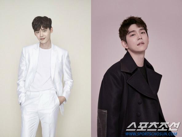 李鐘碩出演《三時三餐》 為好友尹鈞相應援
