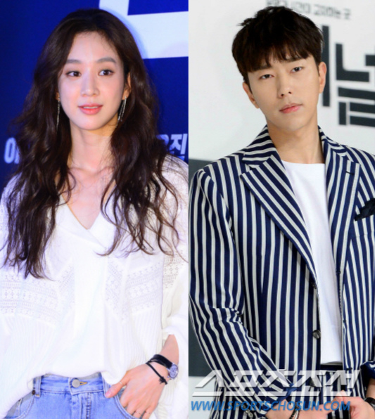 KBS推新劇《請不要相信她》 鄭麗媛尹賢旻擔綱主演