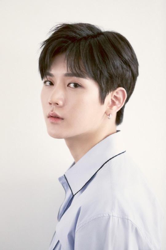 崔珉起確定出演《四子》 與朴海鎮Nana合作