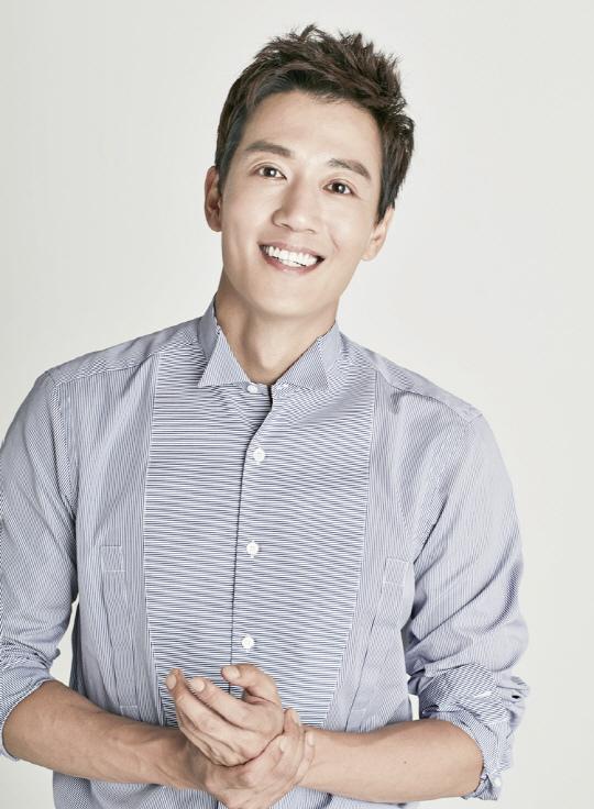 金來沅被傳出演KBS新劇 公司稱商討中