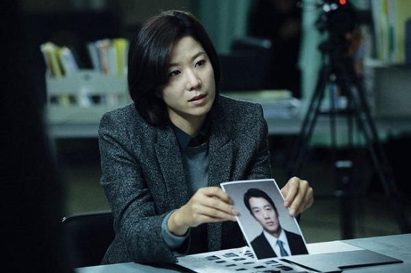 郭暻澤導演新片定檔10月 金來沅金海淑聯袂主演_2