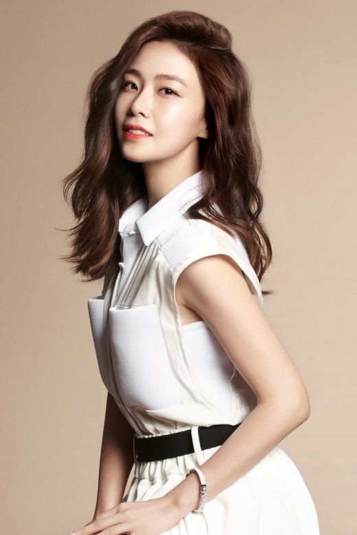 洪秀賢將出演KBS2TV新週三週四劇《Mad Dog》
