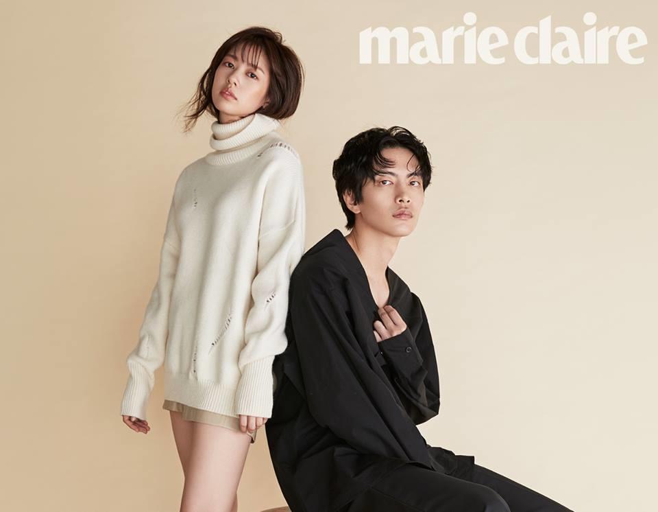 李民基&庭沼珉_marie claire_201710_3.jpg
