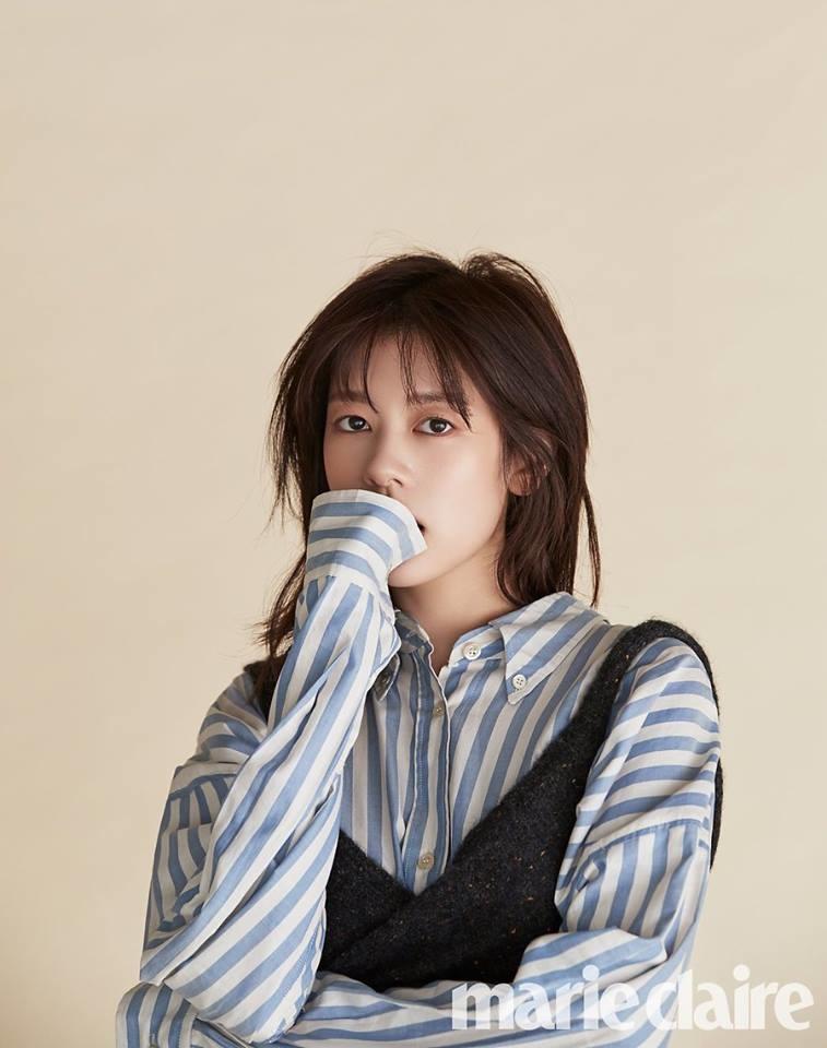 李民基&庭沼珉_marie claire_201710_8.jpg