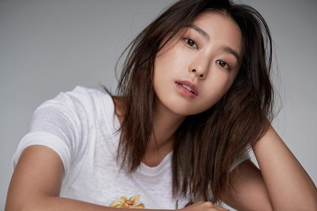 尹寶拉確定出演《華遊記》 正式展開演員活動