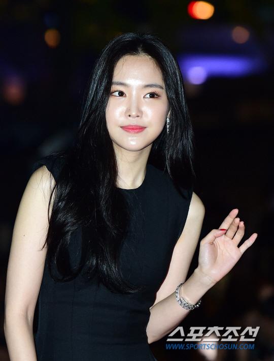 孫娜恩客串《世上最美麗的離別》 與崔珉豪等搭戲