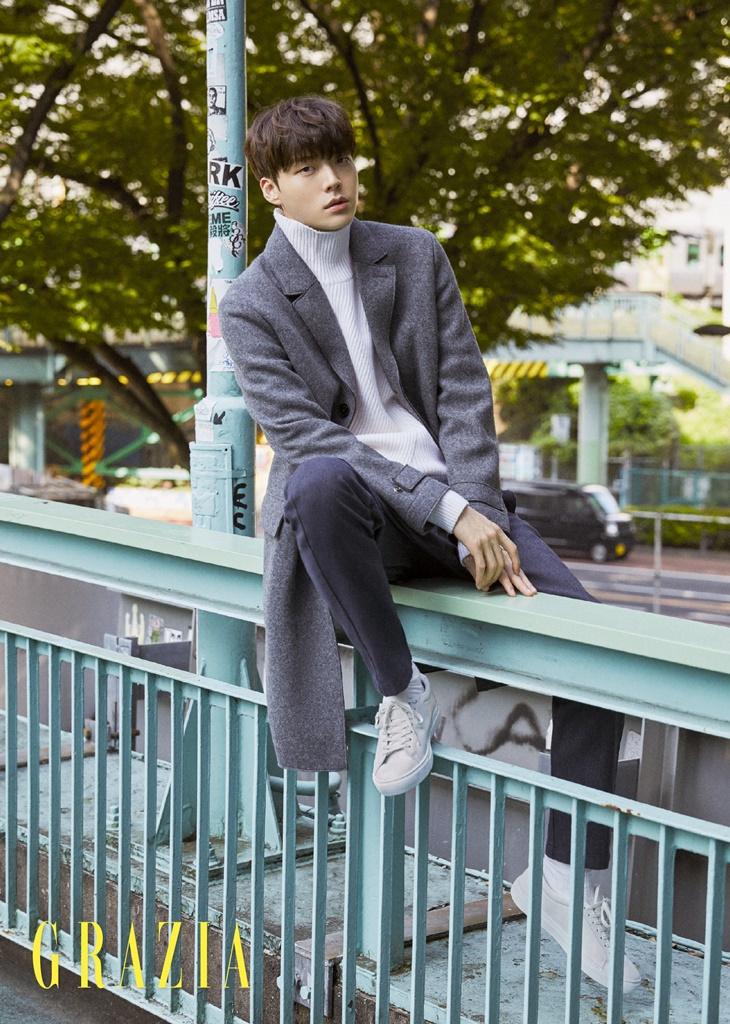 安宰賢_GRAZIA_201711_2.png