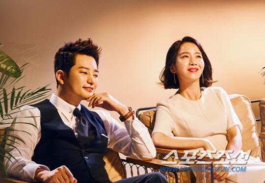 《我黃金光輝的人生》出口日本 12月份起正式播出