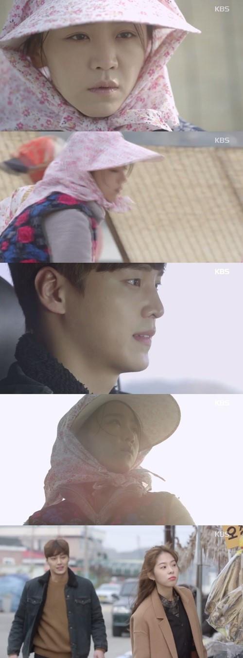 《我的黃金色人生》創今年韓國電視劇最高收視率