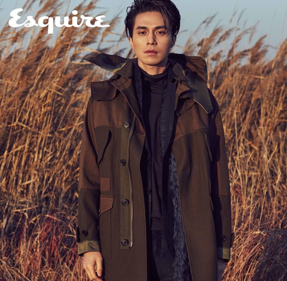 李棟旭_Esquire_201712_4.jpg