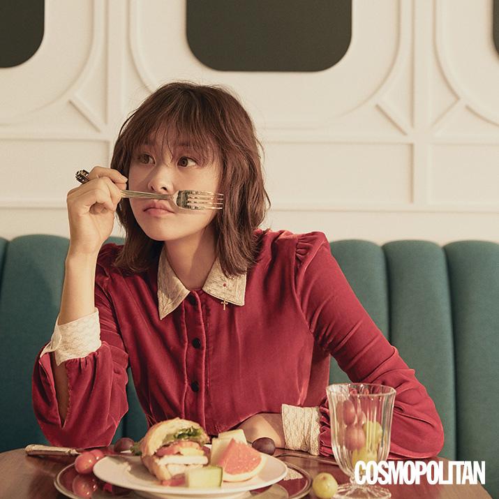 崔江姬_Cosmopolitan_201712_3.jpg