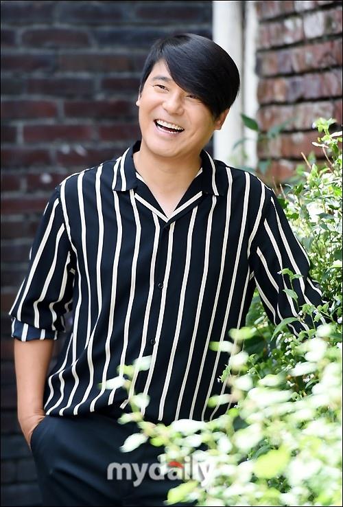韓星林昌正將客串出演《魔女的法庭》大結局