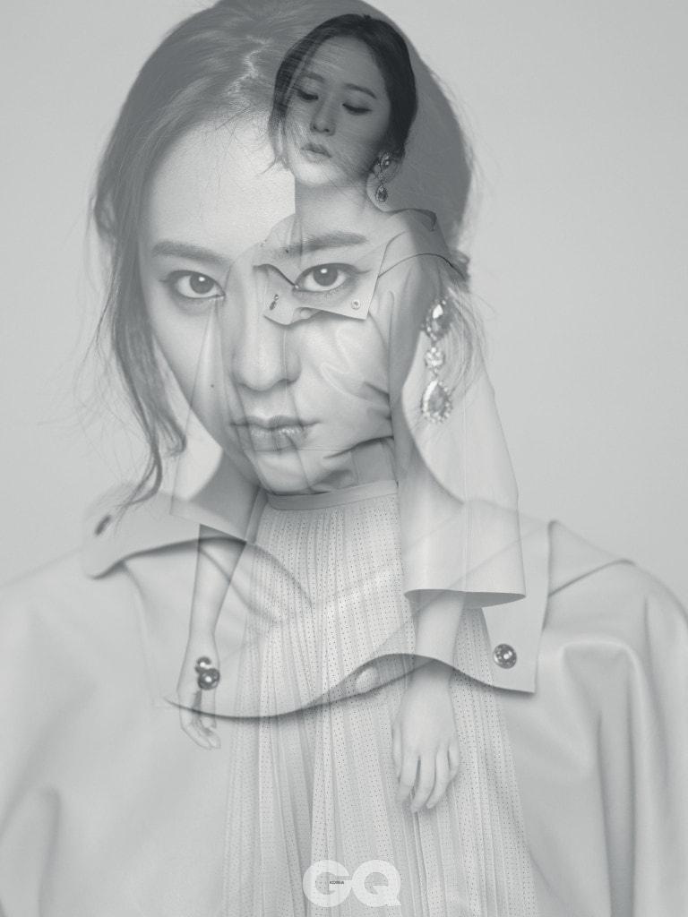 鄭秀晶_GQ_201712_4.jpg