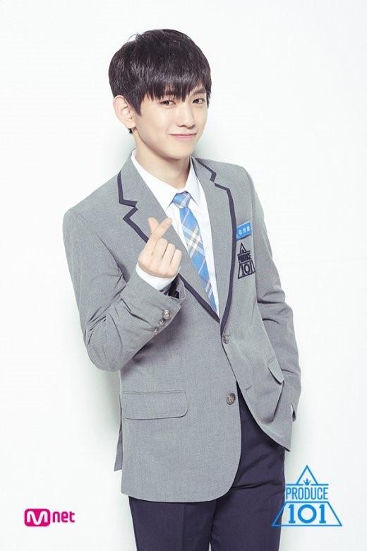 李義雄加盟《Radio Romance》 首度挑戰演技