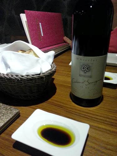 wine derful開醺的聚會