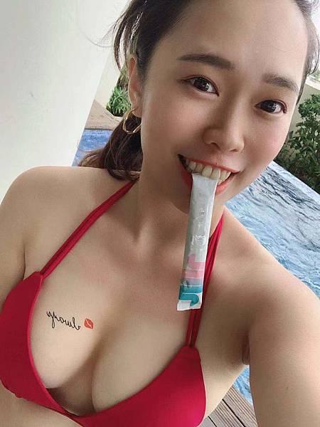 WeChat 圖片_20191017231015.jpg