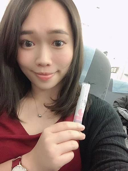 WeChat 圖片_20191018160704.jpg
