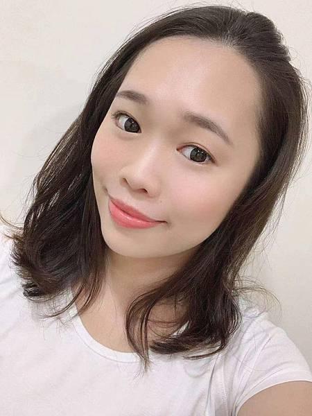 WeChat 圖片_20191020173404.jpg