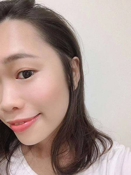 WeChat 圖片_20191020173400.jpg