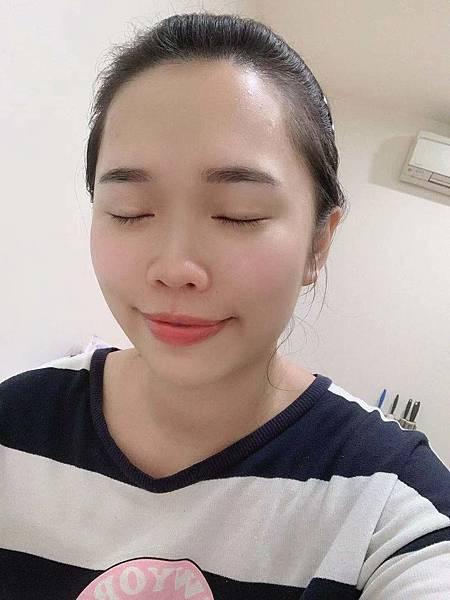 WeChat 圖片_20191020173356.jpg