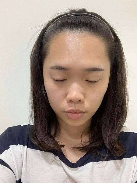 WeChat 圖片_20191020173330.jpg