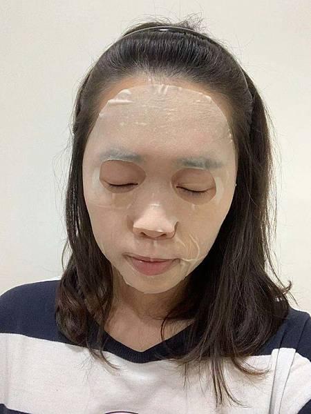 WeChat 圖片_20191020173343.jpg