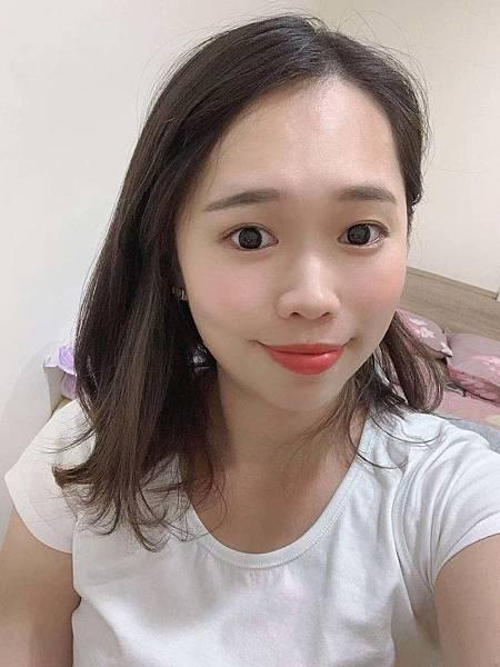 WeChat 圖片_20191020173408.jpg