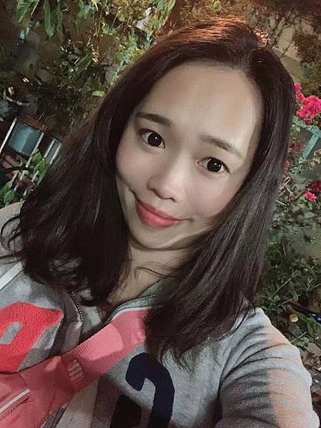 WeChat 圖片_20191020173433.jpg