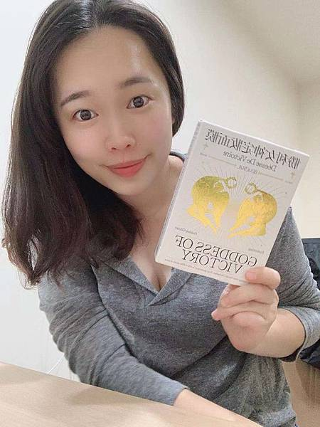 WeChat 圖片_20191023214951.jpg