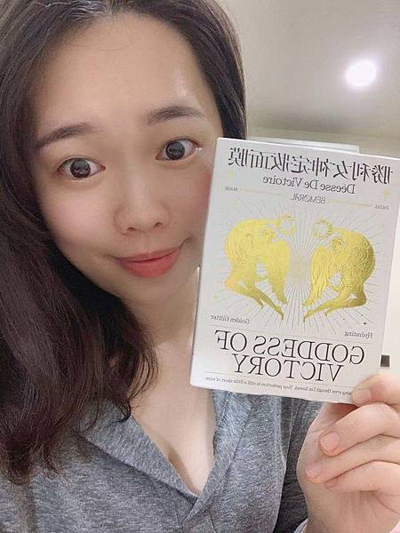 WeChat 圖片_20191023215006.jpg