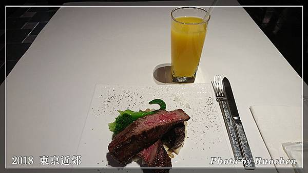機場貴賓室美食