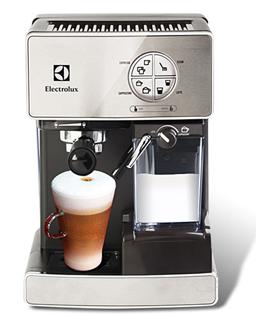 義式濃縮咖啡機推薦