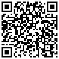 QRcode 集點王註冊