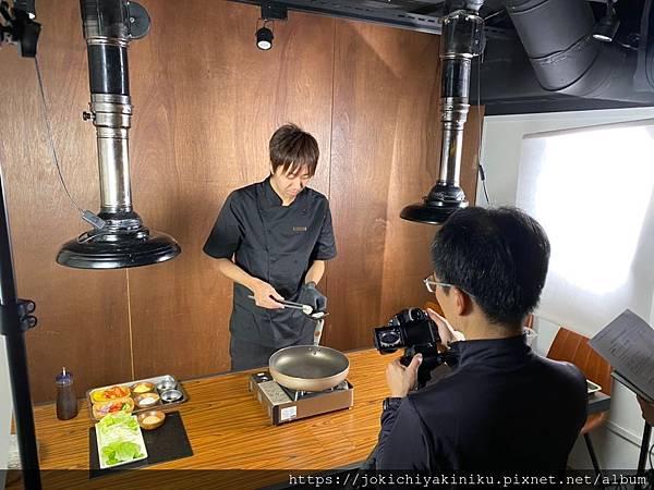 20200205蘋果日報採訪畫面_200212_0001.jpg