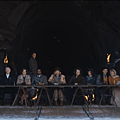 murder-on-the-orient-express-2017-last-supper-passengers.png