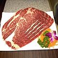 沙朗牛肉.jpg