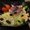 義式沙拉2
