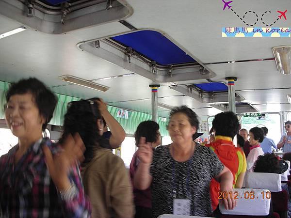 DSCN7050