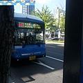20131011_110718