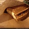 GoldHouse鬆餅