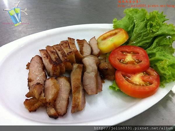 海南雞飯12.jpg