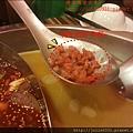 台南-勾勾鍋鴛鴦火鍋