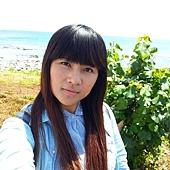20140524_132845.jpg