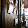 台東小房子