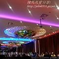 宜蘭友愛百貨8樓-發樓宴會廳